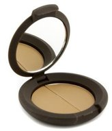 Becca Compact Concealer 0.1 oz.