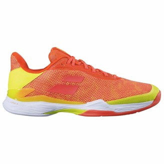 Babolat Men's Jet TERE Clay Tennis Shoes