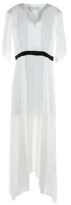 Amanda Wakeley 3/4 length dress