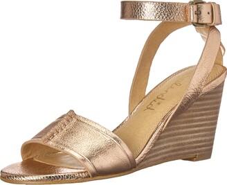 Splendid Women's Tadeo Sandal
