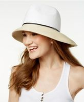 BCBGeneration Asymmetrical Cloche