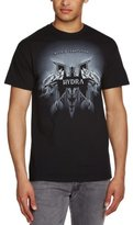 Live Nation Men's Within Temptation - Hydra Crew Neck Short Sleeve T-Shirt