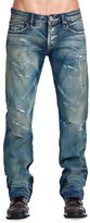 Cult of Individuality Hagen Relaxed Jeans