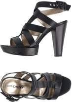 DKNY Sandals - Item 11172417