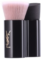 Saint Laurent Top Secrets Satin Glow Brush