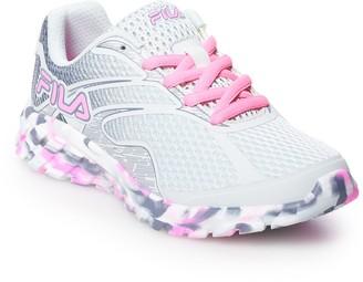 Fila Primeforce 4 Kids' Sneakers