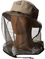 Outdoor Research Bug Helios Caps