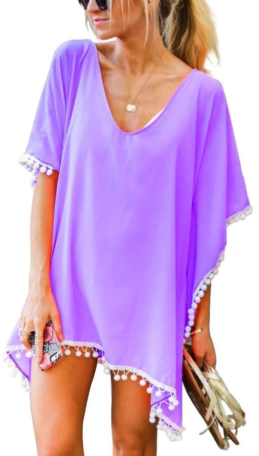 8135b7f006 Coverups For Women - ShopStyle Canada