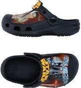 Crocs Sandals - Item 11271365