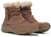 Bare Traps Women's Addyson Winter Boot