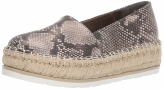 Carlos by Carlos Santana Women's Edith Moccasin