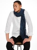 Scotch & Soda Linen Scarf