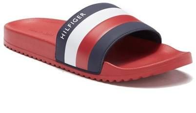 d67d7d780 Tommy Hilfiger Men s Sandals