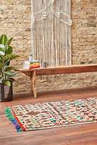 Urban Outfitters One-of-a-Kind Azilal Zina 3x7 Rug