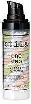 Stila one step correct skin tone correcting brightening serum
