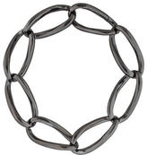 Reed Krakoff Chain-Link Necklace