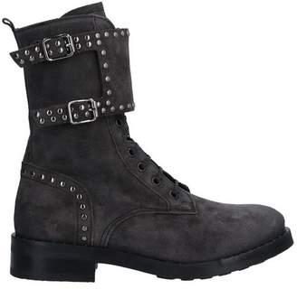 Fratelli KARIDA Ankle boots