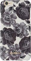 Cath Kidston Peony Blossom Iphone 6 Case