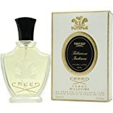 Creed TUBEREUSE INDIANA by EAU DE PARFUM SPRAY 2.5 OZ ( Package Of 5 )