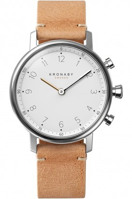 Kronaby NORD Watch A1000-0712