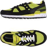 Saucony Low-tops & sneakers - Item 11228307