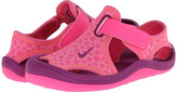 Nike Sunray Protect (Infant/Toddler)