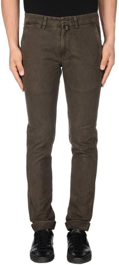 Harmont & Blaine Casual pants - Item 13006592