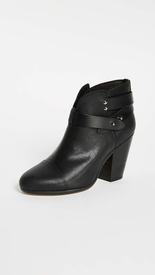 5fcc691e2 Rag And Bone Harrow Boot - ShopStyle