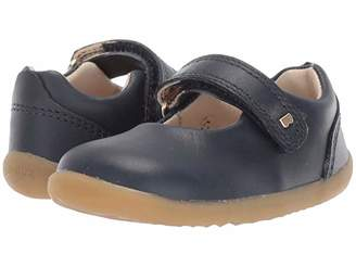Bobux Step Up Delight (Infant/Toddler)