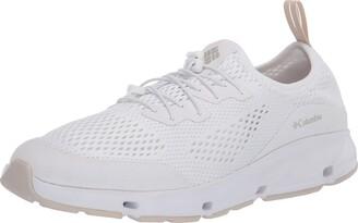 Columbia Women's Vent Walking Shoe