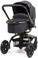 Mothercare Orb All Terrain Pushchair