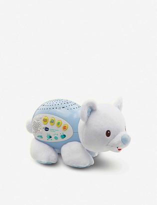 Vtech Little Friendlies Starlight Sound polar bear