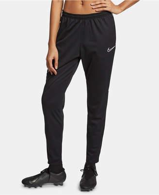 Nike Women Dri-fit Academy Soccer Pants
