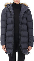 The North Face Women's TBX Down Jacket-BLACK