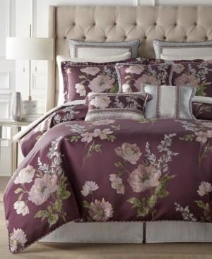 Croscill Seraphina Queen Comforter Set Bedding