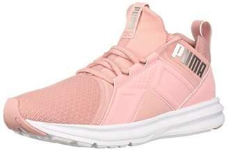 Puma Women's ZENVO Shoe