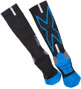 2XU Hyoptik Compression Socks 8135710