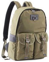 Diesel Cross Backpack