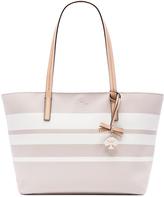 Kate Spade Ryan Shoulder Bag