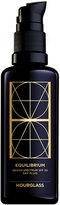 Hourglass Equilibrium Day Fluid Broad Spectrum SPF 30, 0.9 oz.