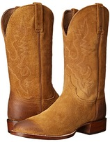 Lucchese Boone