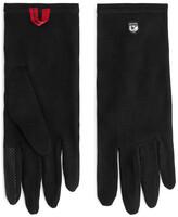 Thumbnail for your product : Arket Hestra Merino Wool Liner Gloves