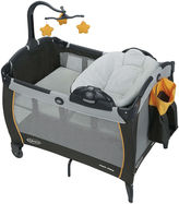 Graco Portable Napper & Changer Play Yard
