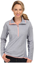 Columbia Ombre SpringsTM Fleece Half Zip