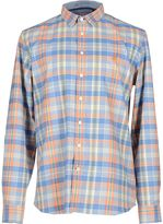 Cheap Custom T Shirts 2017 | Is Shirt - Part 394
