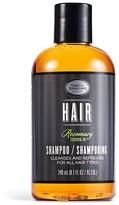 The Art of Shaving Rosemary Shampoo