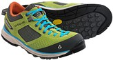 Vasque Grand Traverse Trail Shoes (For Women)