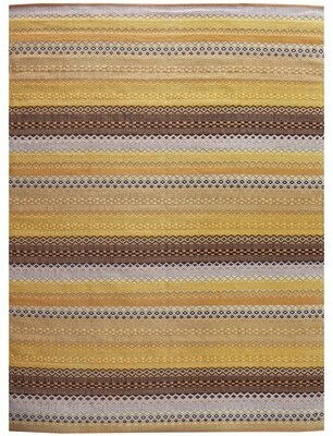 Kids Rugs Striped Shop The World S Largest Collection Of Fashion Shopstyle