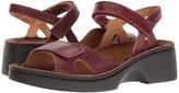 Naot Footwear Muricia