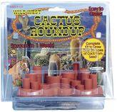 Dunecraft Wild West Cactus Round Up Odd Pods